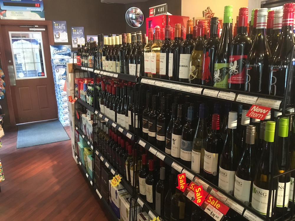 liquor store Spirits unlimited liquor stores has been serving beer, wine & liquor to the jersey shore since 1979 we have over a dozen locations in monmouth & ocean county for.