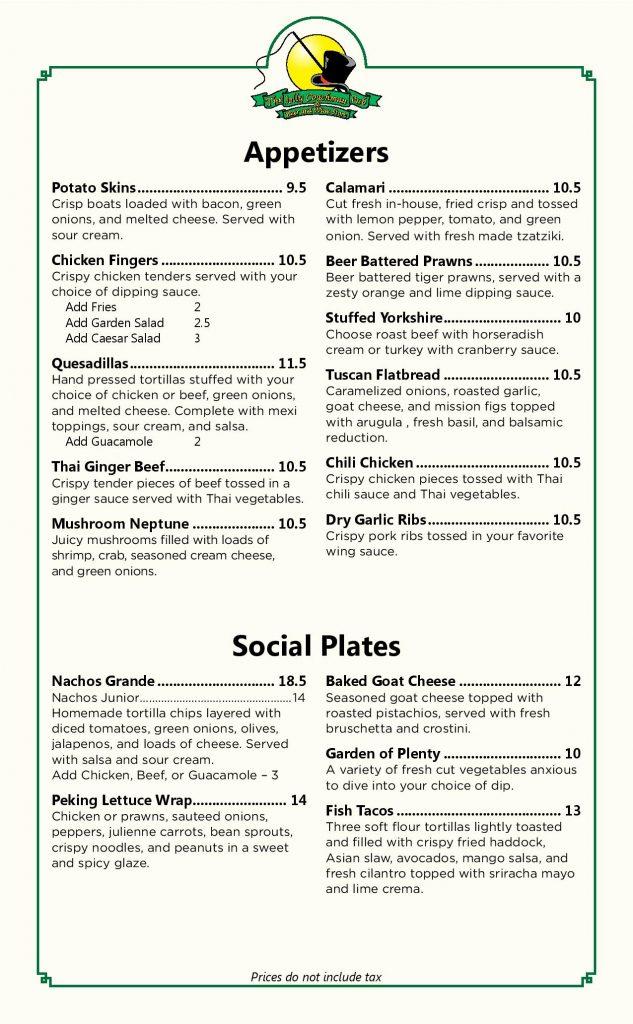 JULY2016_JC_menu_WEB-page-002