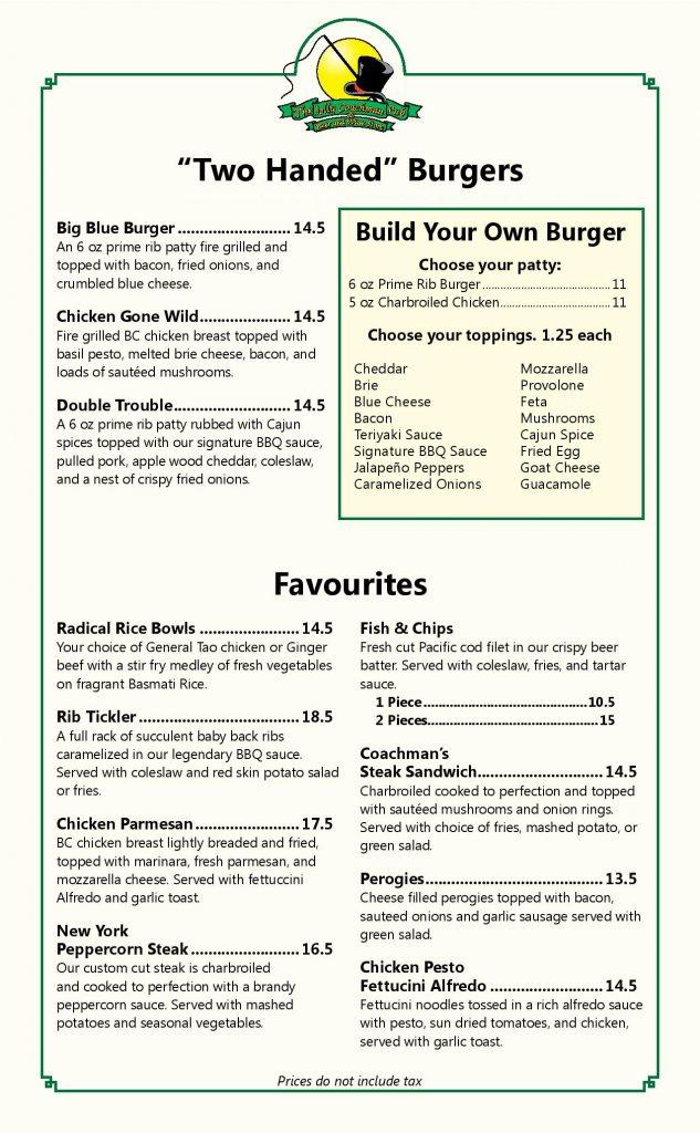 JULY2016_JC_menu_WEB-page-005