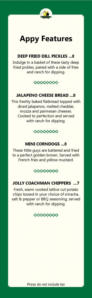 JULY2016_JC_menu_WEB-page-010